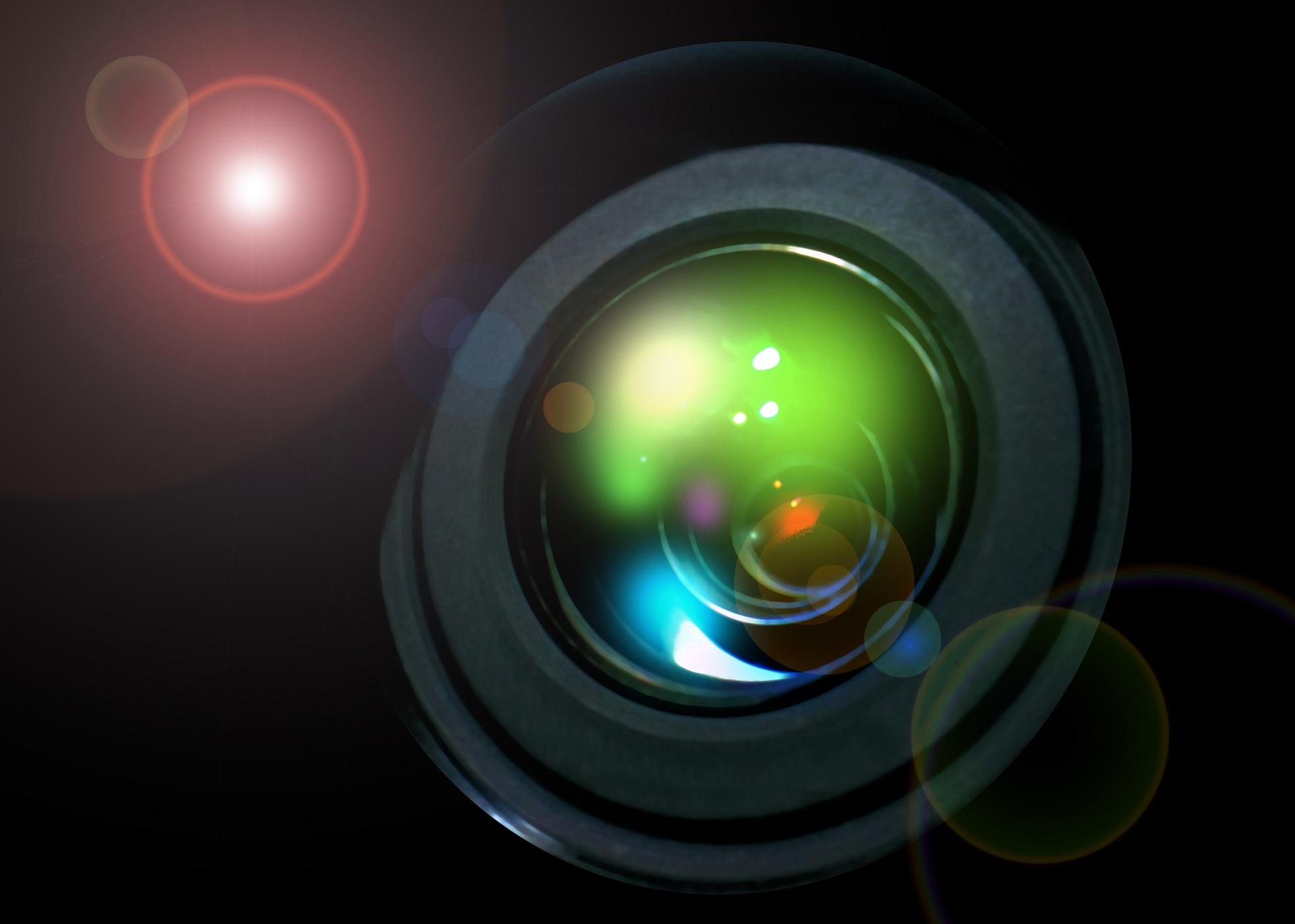 カメラ画像